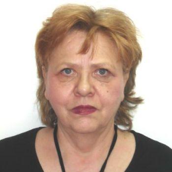 Cioacă Beti-Ana Avatar